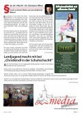 Ausgabe 415 - wiku-online.at - Seite 5