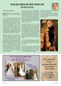 Ausgabe 415 - wiku-online.at - Seite 6