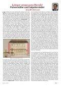 Ausgabe 415 - wiku-online.at - Seite 7
