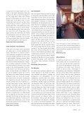Warten, dass die sonne wieder aufgeht - Drinks - Das Magazin für ... - Seite 2
