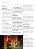 Warten, dass die sonne wieder aufgeht - Drinks - Das Magazin für ... - Seite 3