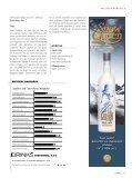 Warten, dass die sonne wieder aufgeht - Drinks - Das Magazin für ... - Seite 4
