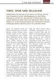 Gbr begleitheft 2-15 - Seite 3
