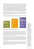 Theoretical Framework - C2C Network - Page 7