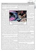 'We kunnen direct weefsel van kankerpatiënten analyseren' - Page 3