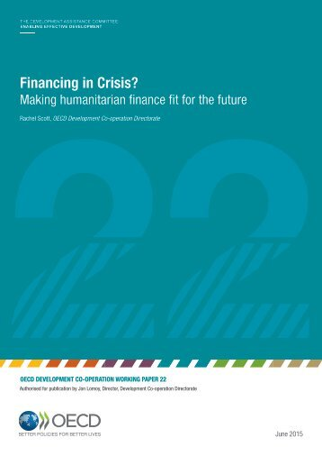 OECD-WP-Humanitarian-Financing-Crisis