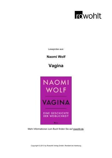 Vagina - Fuxx