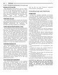 TEMPOMAT - Seite 2
