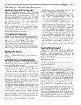 TEMPOMAT - Seite 3
