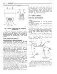 TEMPOMAT - Seite 4