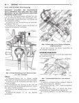 TEMPOMAT - Seite 6