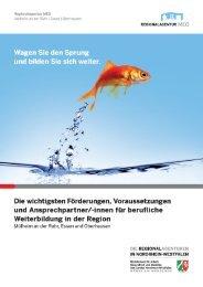 Untitled - WFO Wirtschaftsförderung Oberhausen GmbH