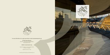 venue-brochure