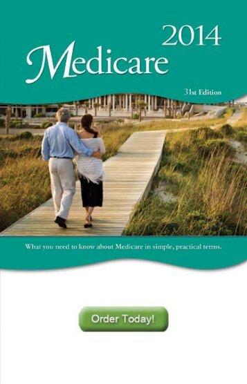 Medicare - iMercer.com