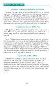 Medicare - iMercer.com - Page 5
