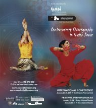 here - IMC – India meets Classic presents