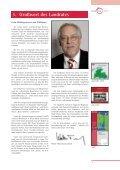 Informationen für Bauherren und Sanierer Das Haus sanieren ... - Seite 2