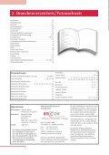 Informationen für Bauherren und Sanierer Das Haus sanieren ... - Seite 3