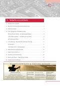 Informationen für Bauherren und Sanierer Das Haus sanieren ... - Seite 4