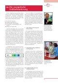 Informationen für Bauherren und Sanierer Das Haus sanieren ... - Seite 5