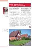 Informationen für Bauherren und Sanierer Das Haus sanieren ... - Seite 6