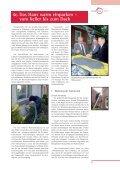 Informationen für Bauherren und Sanierer Das Haus sanieren ... - Seite 7