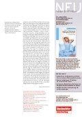 Wie sich Jacqueline Keune das Leben nimmt - rex buch - Page 2