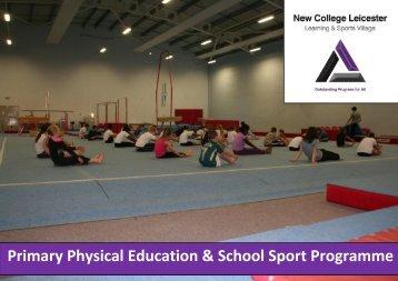 Primary-School-PE-and-School-Sport-Programme-2