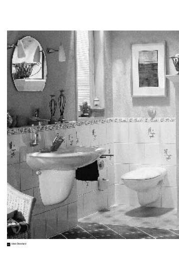 motion k. Black Bedroom Furniture Sets. Home Design Ideas