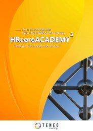 HRcoreAcademy2-Brussels-October