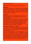 5. Elternbrief im Schuljahr 12/13 - Seite 2