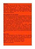 5. Elternbrief im Schuljahr 12/13 - Seite 3