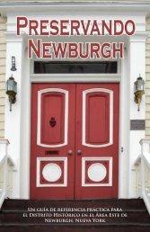 fyi (para su información) - City of Newburgh, New York