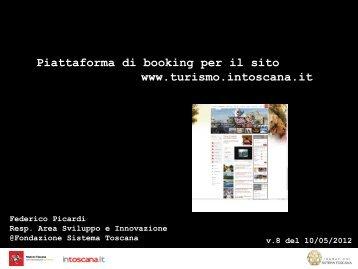 Scarica il Pdf - intoscana.it Blog
