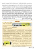 Broadband Russia & CIS 2011 - MediaVision Mag - Page 2