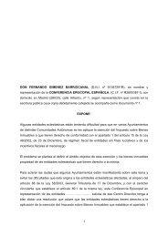 1 DON FERNANDO GIMENEZ BARRIOCANAL (DNI nº 51387291R)