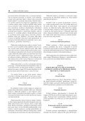 ceny a určené podmínky ve veřejné vnitrostátní silniční linkové ... - Page 4
