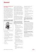 Vacuum Valves - Page 3
