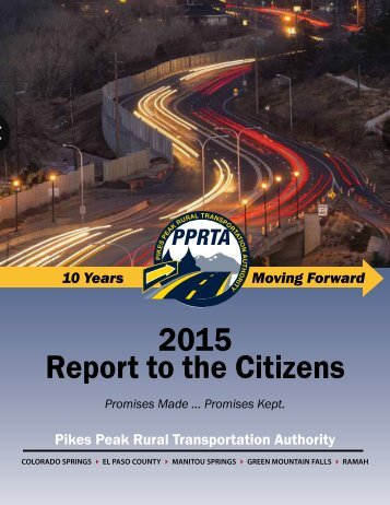 2015-rept_to_citizens