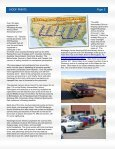SAMC – On the Road - San Antonio Mustang Club - Page 3