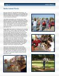 SAMC – On the Road - San Antonio Mustang Club - Page 4