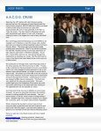 SAMC – On the Road - San Antonio Mustang Club - Page 7