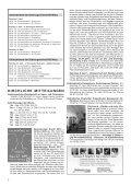 1,25 MB - Katholische Gesamtkirchengemeinde Ravensburg - Page 2