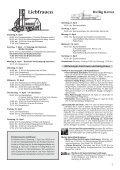 1,25 MB - Katholische Gesamtkirchengemeinde Ravensburg - Page 3