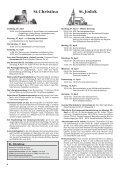 1,25 MB - Katholische Gesamtkirchengemeinde Ravensburg - Page 4