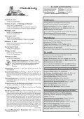 1,25 MB - Katholische Gesamtkirchengemeinde Ravensburg - Page 5