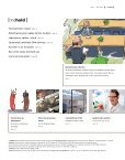 Ny Viden - Syddansk universitet - Page 3