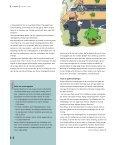 Ny Viden - Syddansk universitet - Page 6