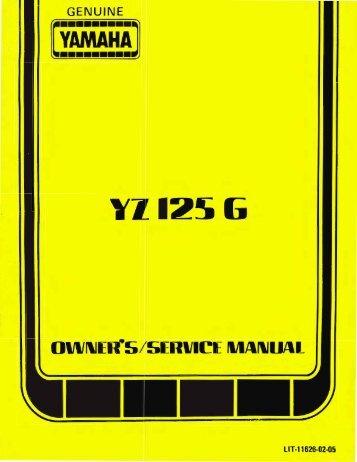 1995 yamaha 25elht outboard service repair maintenance manual factory