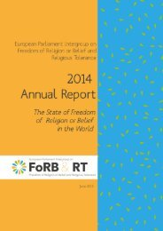 2014-Intergroup-Report-FINAL